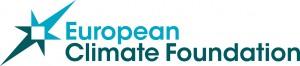 europeanClimateFoundation_logo_RGB