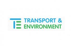 logo_t_e_01