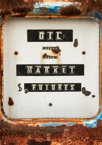 oil markets futures