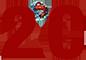 2Celsius Logo
